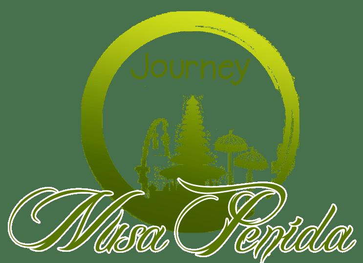 Nusa Penida Tour – Bali Tour - nusa penida tour Journey logo web