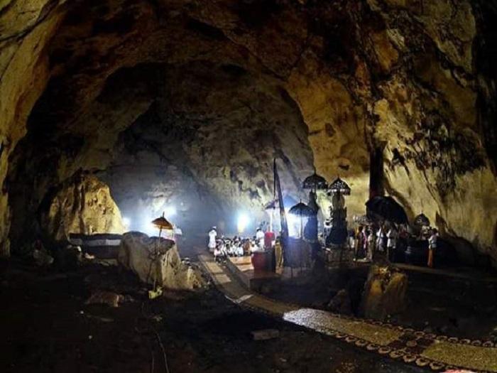 Nusa Penida Tour – Bali Tour - religius paket nusa penida