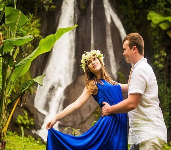 Nusa Penida Tour – Bali Tour - paket prewdding nusa penida tour