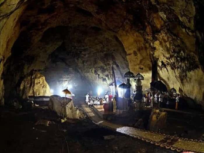 Nusa Penida Tour - religius paket nusa penida tour image