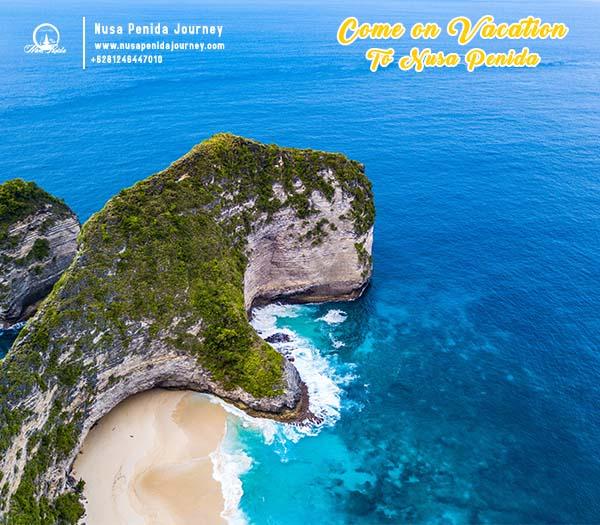 Paket Travel Bali