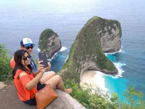 Nusa Penida Tour Package 1