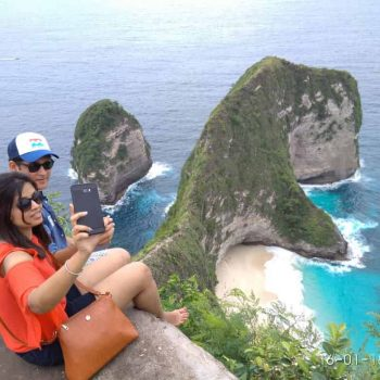 Nusa Penida Tour – Bali Tour - Nusa Penida Tour for package 1