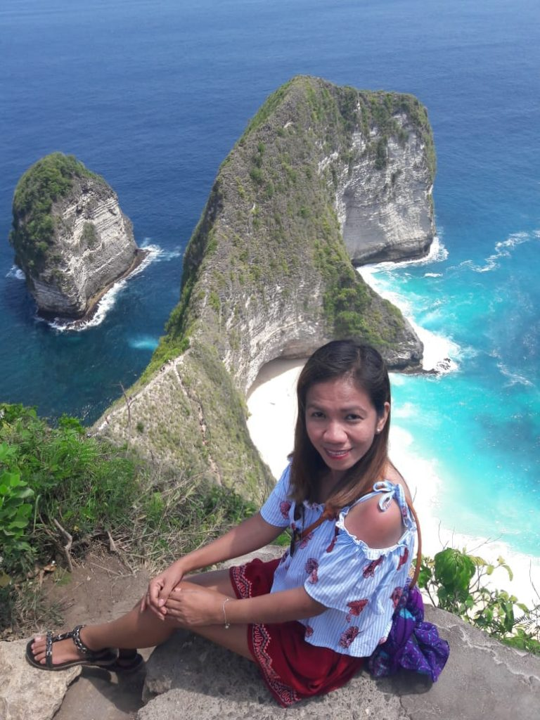 Nusa Penida Tour – Bali Tour