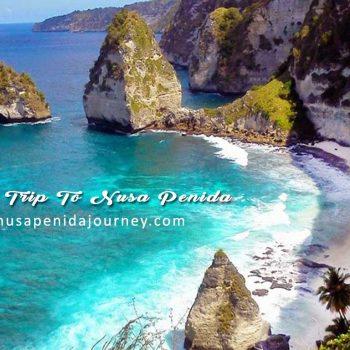 Nusa Penida Tour Tips
